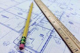 blueprint-964629__180